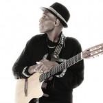Africa's Musical Giant, Oliver Mtukudzi, To Play Toronto