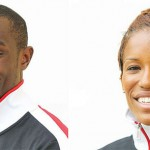 Black Canadian Athletes Gear Up For Pan Am Games