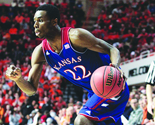 Andrew Wiggins: From Hype To NBA Rookie Of The Year