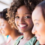HEALTHY REASONING: Black Women And Fibroids