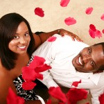 Open Relationships: Could The Rules Of Marriage Be Ripe For A Change?