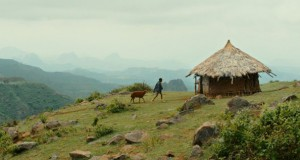 Ethiopia's First Film At Cannes Gives Moving View Of Childhood And Gender