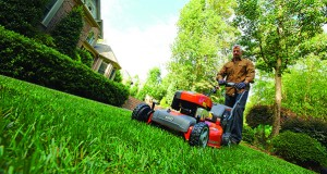 Tips From The Pros On Growing The Greenest Lawn