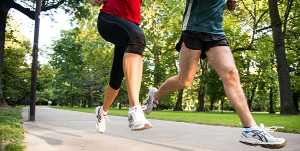 How To Control Leg Numbness, Tingling And Pain