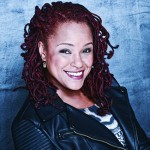 Honey Jam Celebrates 20th Anniversary And Announces Auditions For 2015 Artist Program