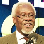 Former Jamaica PM Urges Diaspora To Make Education A Collective Responsibility