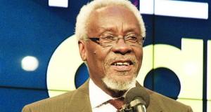 Former Jamaica PM Urges Diaspora To Make Education A Collective Responsibility