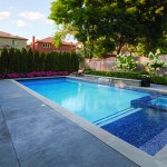 How To Choose A Swimming Pool That Is Right For You