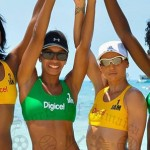 Alicia Malcolm-Anderson: Jamaica Is Where The Heart Is