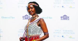YWCA Honours Women Change-makers
