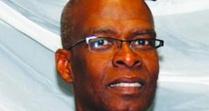 New Report Focuses On Black Youth In Peel Region