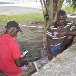 Grenada Braces For Impacts Of Climate Change