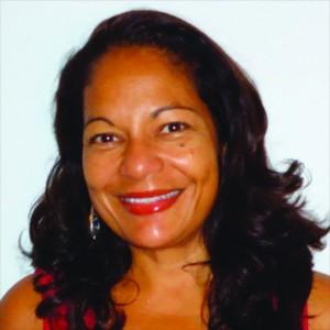 Lynn Joseph