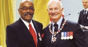 Canadian Jazz Legend Archie Alleyne Dies At Age 82