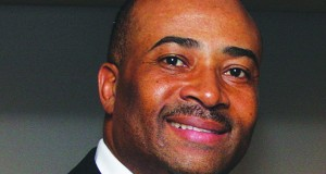 Embattled Senator, Don Meredith, Resigns