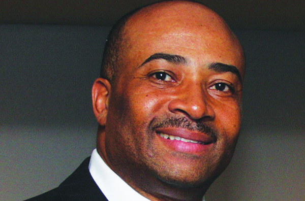 Senator Don Meredith Kicked Out Of Conservative Caucus