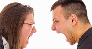 Why Family Feuds Erupt After The Will Is Read