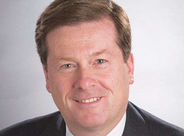 "Mayor John Tory Wants ""Carding"" To End"