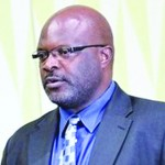 Caribbean Countries Urged To Pay Closer Attention To Crime And Security