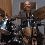 Canadian Jazz Pioneer, Archie Alleyne, Described As A 'Gentle Giant'