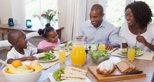 Parenting: A Divine Assignment
