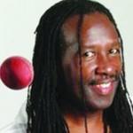 David Rudder To Be Honoured By UWI