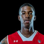 Raptors Address Perimeter Defense With Delon Wright