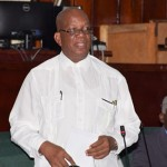 Anti-Money Laundering Bill Passed By Guyana National Assembly