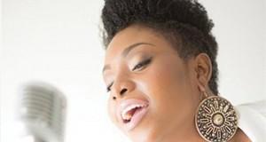 Two Of Reggae's Hottest Rising Stars Headed To JAMBANA™