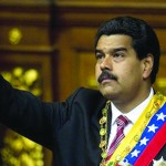 Venezuela President Says UN Mission To Visit Guyana And Venezuela