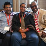 Caribbean LGBT Activists Hopeful While Challenging Discrimination