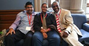 Caribbean LGBT Activists Hopeful While Challenging Discrimination