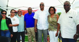 Guyana Welcomes You, With Open Arms, Government Minister Assures Diaspora In Canada