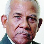 T&T Government About-Face On Plot To Assassinate Opposition Leader