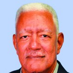 Guyana Agriculture Minister Admitted To Hospital