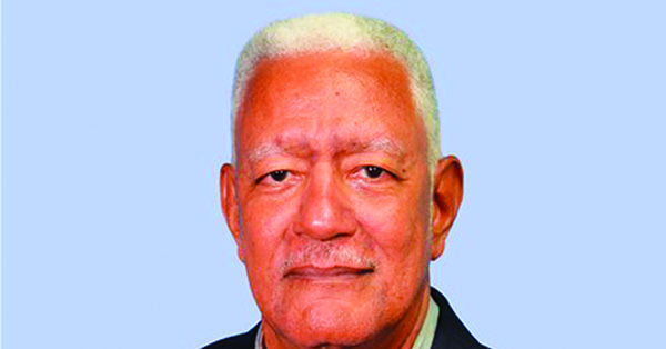 Guyana Opposition Tables Motion On State Of Rice Industry