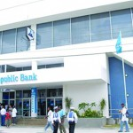 T&T Republic Bank Limited Denies Suspending Sale Of Foreign Currencies