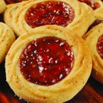 Chef Selwyn's Recipes: Baking Essentials For A Warm Day In The Kitchen