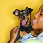 Understanding Human Behavior Through Studying Animals