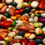 Chef Selwyn's Recipes: The Humble Bean – A Super Food Leading A Double Life