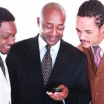 Are Black Men America's Great, Underappreciated Assets?