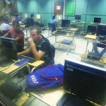 Young Cubans Look Forward To Greater Openness To Technology