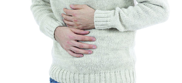 HEALTHY REASONING: Irritable Bowel Syndrome Is An Annoying Chronic Problem