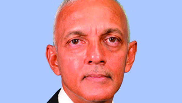 Guyana Parliament Approves Legislation Paving Way For Local Government Polls