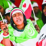 Winning Women A Greater Say In Somaliland's Policy-Making