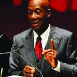 Trinidad PM Says He Has Been Given Clean Bill Of Health