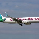 Caribbean Airlines Chief Executive Officer Quits