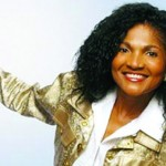 Carlene Davis: A 'Visionary' Beyond Music