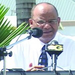 Guyana Opposition Criticizes Salary Increases For Government And Legislators