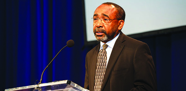 Export Competitive Index Vital For Caribbean Growth